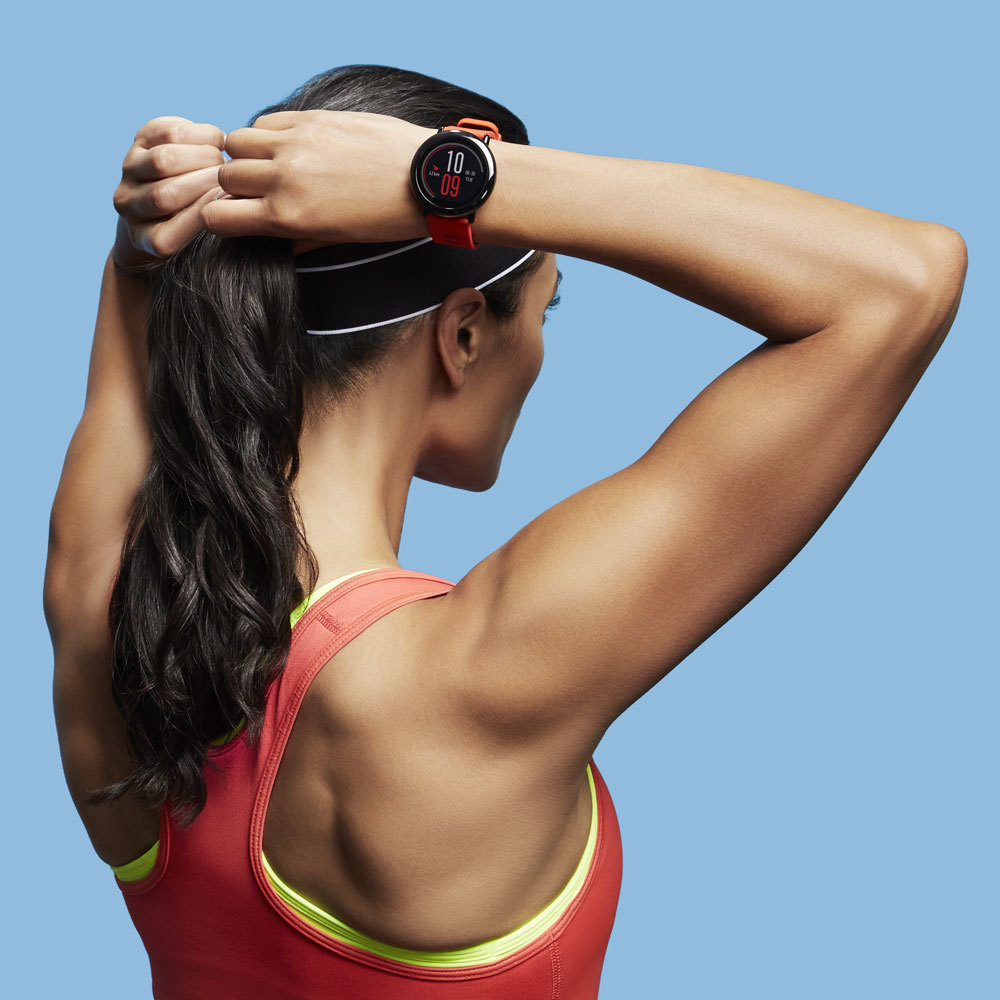 amazfit_pace_fixing_hair_detail