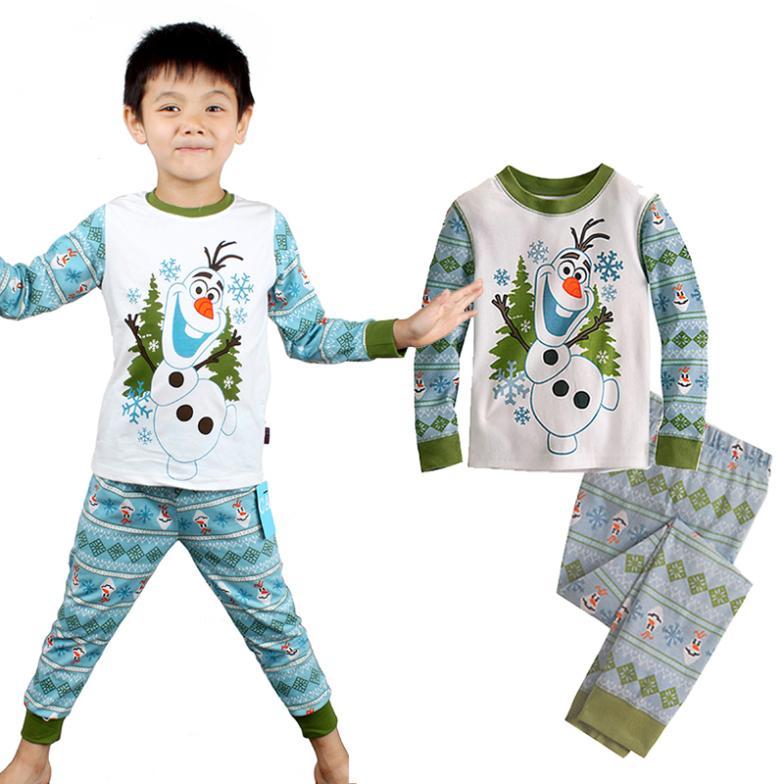Online Get Cheap Toddler Boy Pjs -Aliexpress.com   Alibaba Group