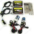 Hid Xenon Conversion Ballast Bulbs 12V 35W 9005 8000K [CPA62]