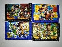 Coin Pouch Children Purse Small Wallet