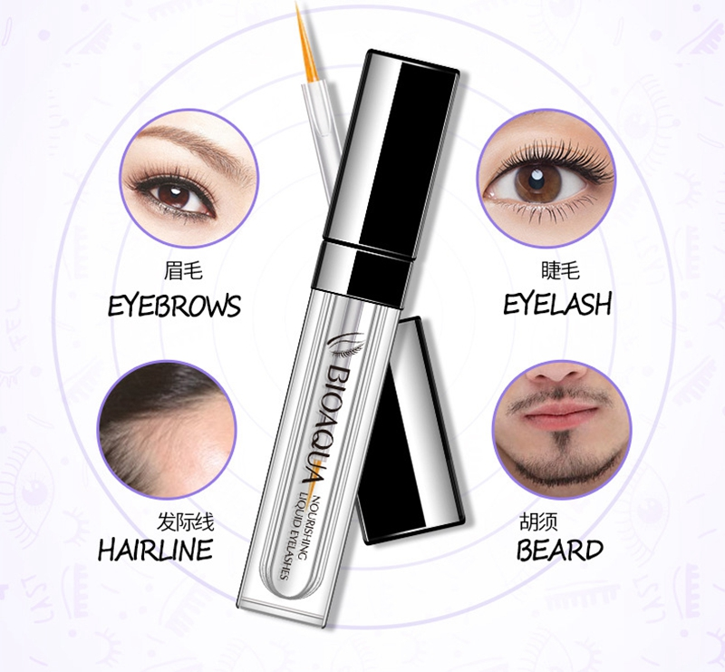 BIOAQUA-Original-Eyelash-Growth-Treatments-7-Days (3)