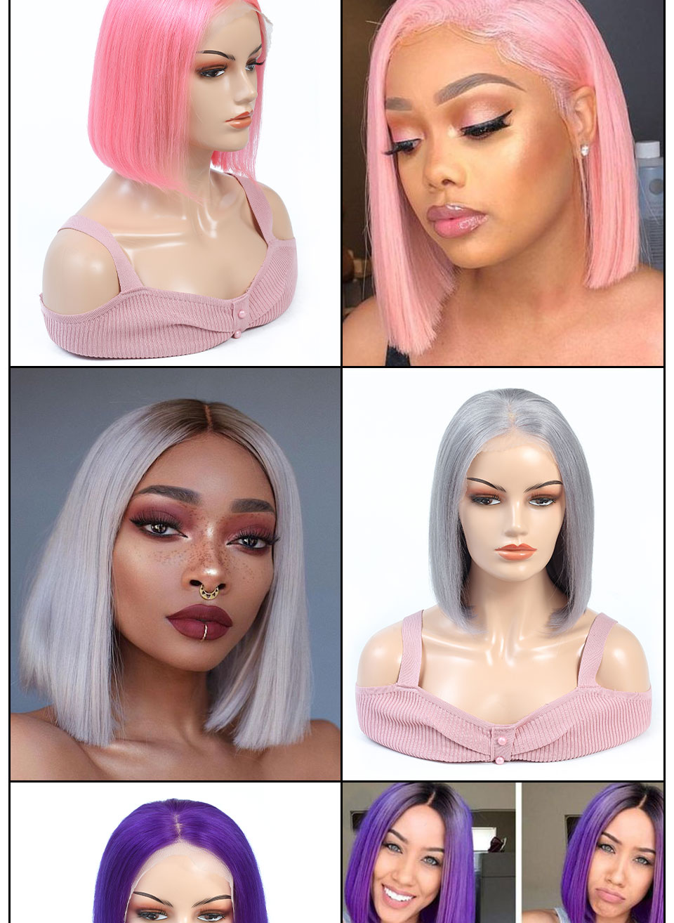 colored human hair wigs-_04