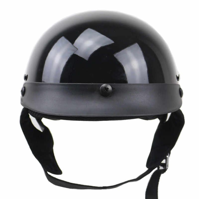 Helmet sex porn simpsons