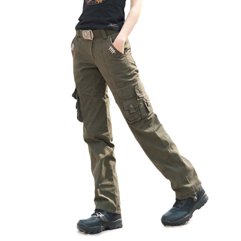 Original  Pants Womenin Hiking Pants From Sports Amp Entertainment On Aliexpress