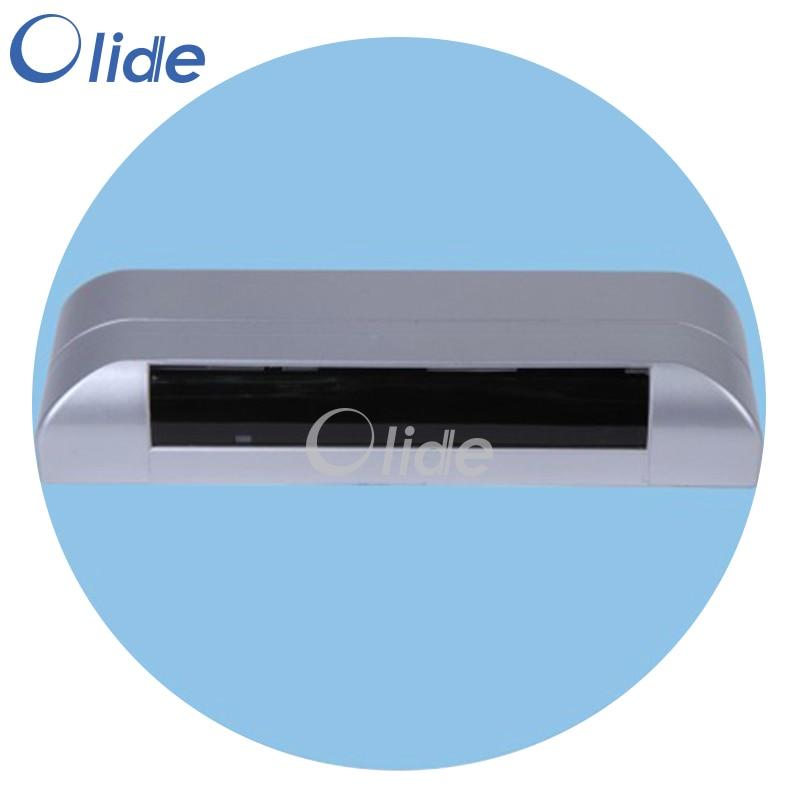 Active Infrared Sensor,Motion Sensor Detector For Autodoor Access Control System
