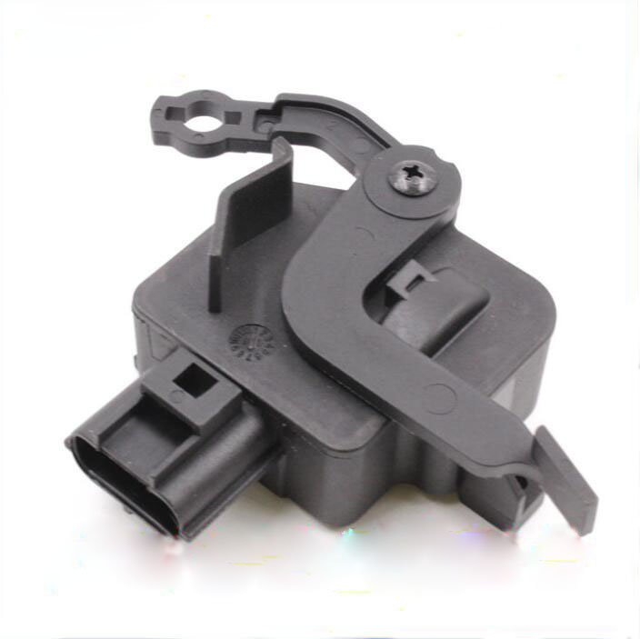 Auto Car Tailgate Lock Actuator For Jeep Grand Cherokee 1999-2004 5018479AB антиугон auto lock