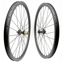 29er mtb koła D791SB/D792SB boost 110x15 148x12 koła rowerowe 35x25mm bezdętkowe rodas 29 karbon mtb koła rowerowe