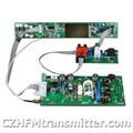 Fmuser FSN-600 500w 0-600W radio broadcast station FM transmitter PCB KITS
