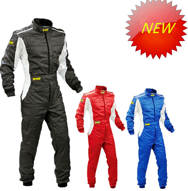 Children's Karting Racing Drift Club Training Suit Kids Automobile F1 Coverall Child Motocross Cycling Riding Protective Gear motorbike racing suit children combinaison course automobile kids chaqueta moto mujer baby car karting suit motorcycle suit car