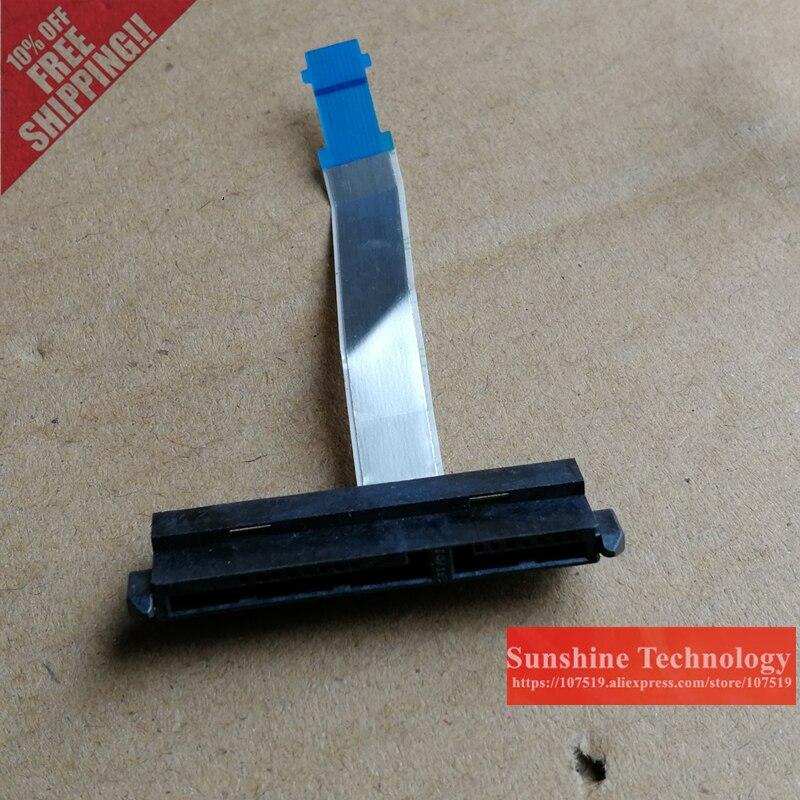 Brand new laptop hdd cable for HP 14 AF 248 G1 242 246 340 G2 g14 14 P 14 F 15 P 15 F 17 P 17 F
