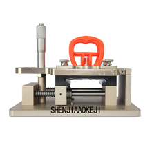 1PC TBK-928 Cell phone split screen artifact Split and Change the screen Heat the separation screen separator tool