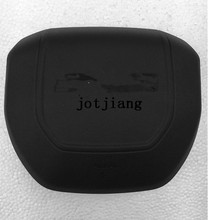 Car Airbag Cover For Aurora Steering Cover Free Shipping Free Shipping!
