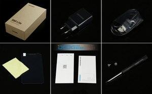Image 5 - Szybka wysyłka DOOGEE S60 LITE wytrzymały telefon IP68 wodoodporny pyłoszczelny bezprzewodowy telefon komórkowy 5580mAh 4GB 32GB NFC Smartphone