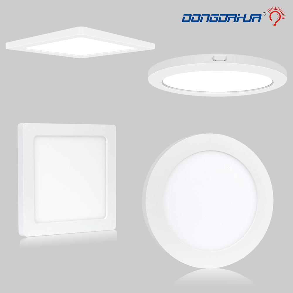 Best Offers For Led Panel No Cut Ceiling Surface Mounted Near Me And Get Free Shipping A905