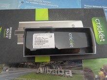 Unlocked Huawei E397 E397u-53 4G LTE FDD Mobile Broadband Modem