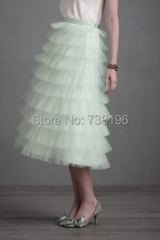 2015-New-Hot-Sale-Tulle-Satin-Skirt-High-Fashion-Women-Long-Skirts-Maxi-Long-Two-Type (1).jpg