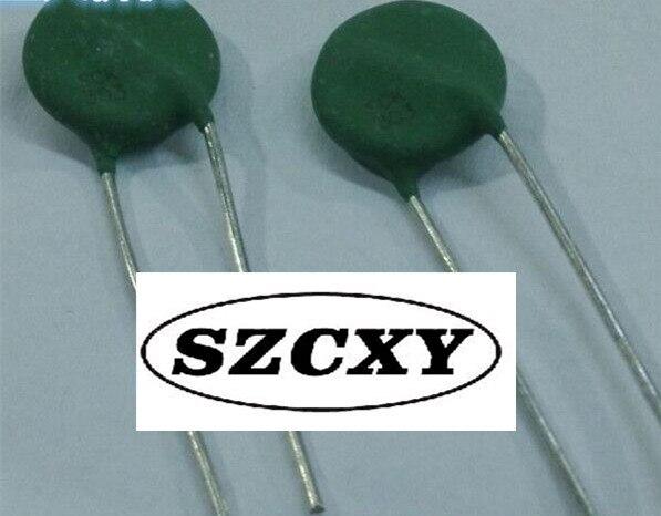 New and origina 20PCS SCK-303 SCK15303 SCK303 NTC30D-15 30R 3A 15MM The TKS thermistor