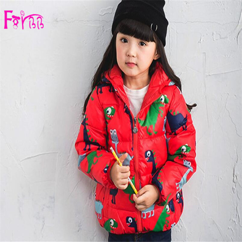Kids Children's Clothing Outerwear Coats Jackets SHwxyexc hoodies kids winter jacket girls coat winter coat boys  winter jacket