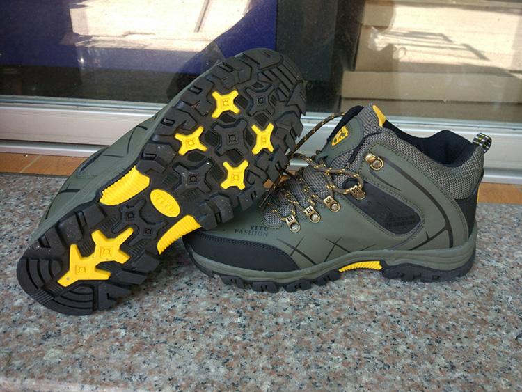 men boots hiking  (14)