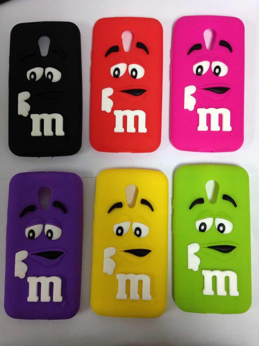 Popular Motorola Chocolate Phone-Buy Cheap Motorola Chocolate ...