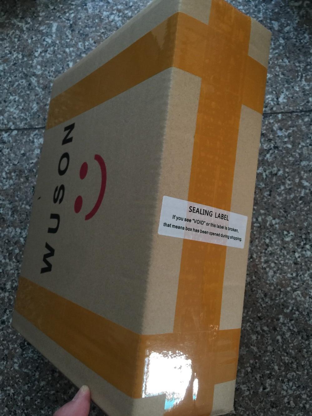 Купить с кэшбэком HUANANZHI Deluxe discount X79 motherboard X79 LGA2011 motherboard M.2 with CPU Xeon E5 2670 C2 with cooler RAM 16G(4*4G) RECC