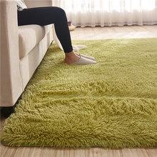 3D Floral Skull Rubber Carpet Waterproof Antiskid Area Rug Tapetes Indoor Outdoor Floor Mat Carpet Home Decorate