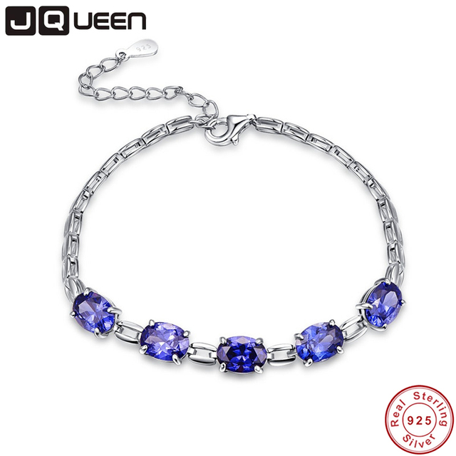 tips quality tanzaniteinv tanzanite buy to