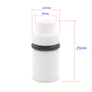 Image 2 - קרמיקה זרבובית חול ורטוב פיצוץ סט לאנס AR LAVOR STIHL NILFISK לחץ גבוהה מנקי