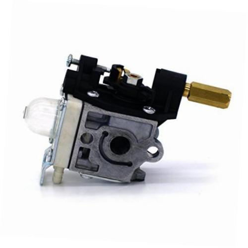 REPL. C1U-K70A CARB FITS ECHO SRM200 SRM210 SRM230 HC160 HC180 HC200 TRIMMERS A021000721 CARBURTOR BRUSHCUTTER CARBY A021000382 echo кусторез echo hc 1500