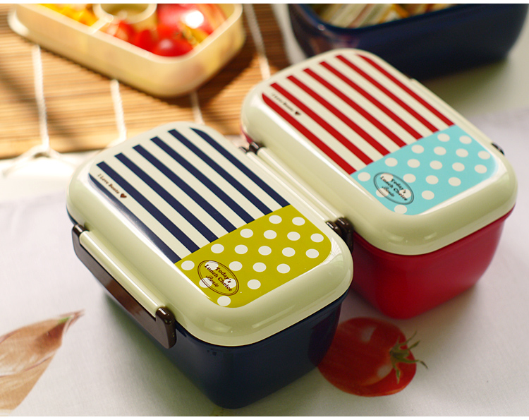 cheap bento boxes 6