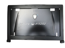цена Front Bezel For MSI GT62 GT62VR 7RE-417CN i7 GTX1070 MS-16L1 16L2 3076L1B224Y31 New and Original