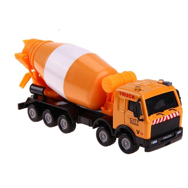 online shop 1 43 engineering alloy roller environmental truck