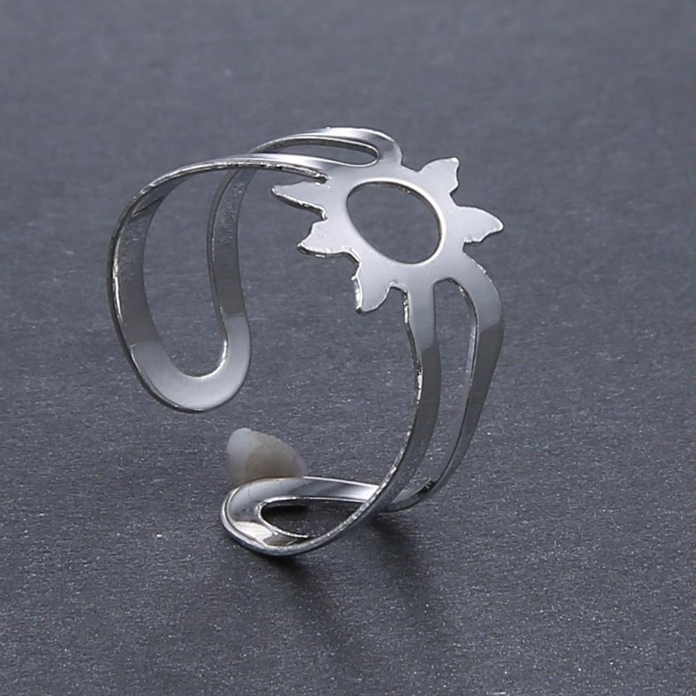 20140829-cuff-ring-46