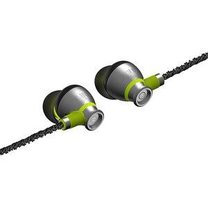 Image 4 - Беспроводные Bluetooth наушники Mifo I2, 16 ГБ, mp3 плеер