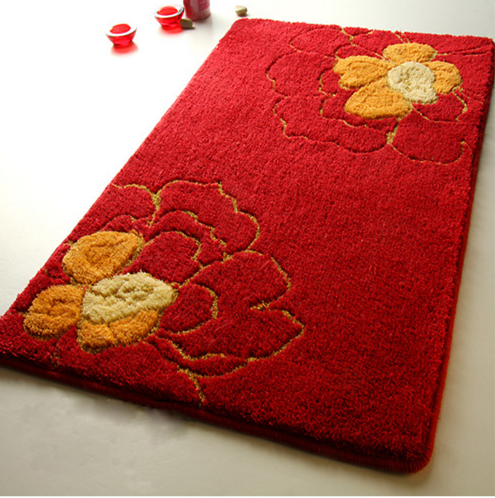 Kitchen Carpet Flooring Online Get Cheap Red Carpet Flooring Aliexpresscom Alibaba Group