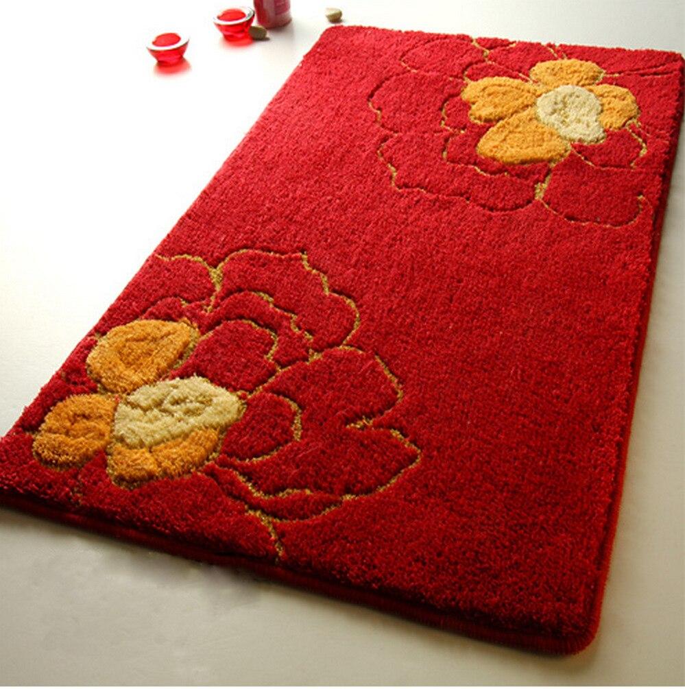 Achetez en gros moderne chinois tapis en ligne à des grossistes ...