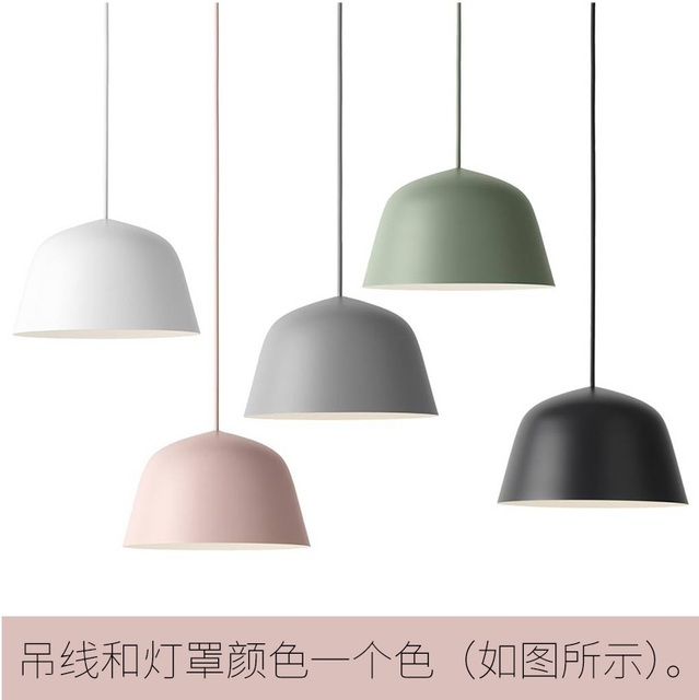 Spun Metal Pendant Lamp, Wired Up-in Spotlights from Lights & Lighting on Aliexpress.com | Alibaba Group