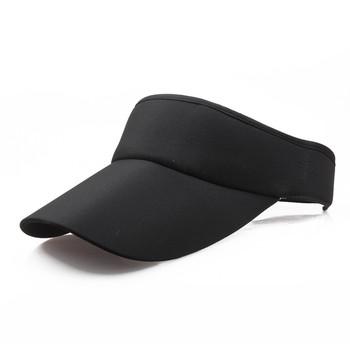 2020 czapki dla kobiet czapki zimowe dla kobiet Unisex sportowa opaska na głowę klasyczne słońce Sport czapka z daszkiem czapki czapki czapki mężczyźni tanie i dobre opinie Dla dorosłych Poliester Na co dzień Regulowany Jeden rozmiar Stałe Czapki z daszkiem hats for women hat men hatsune miku cosplay