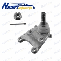 Low Ball Joint For ISUZU D MAX RODEO TROOPER OPEL CAMPO FRONTERA #8 94459465