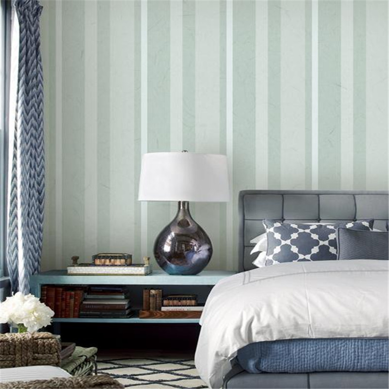 3d HD custom modern wallpaper vintage striped background seamless stitching wall mural living room bedroom sofa TV-set wallpaper custom 3d mural wallpaper print modern living room sofa tv bedroom fashion colorful lion photo background decor wall paper rolls