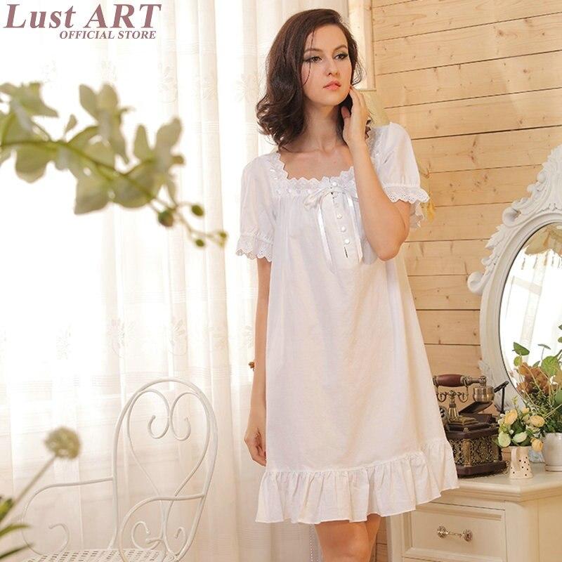 Popular Beautiful Nightgown Buy Cheap Beautiful Nightgown