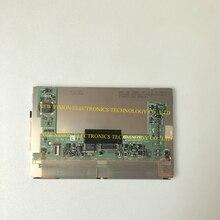 LS045W1LA01 QPWBX0007DPZ1 4.5 calowy oryginalny nowy wyświetlacz lcd z ekranem dotykowym do urządzeń przemysłowych