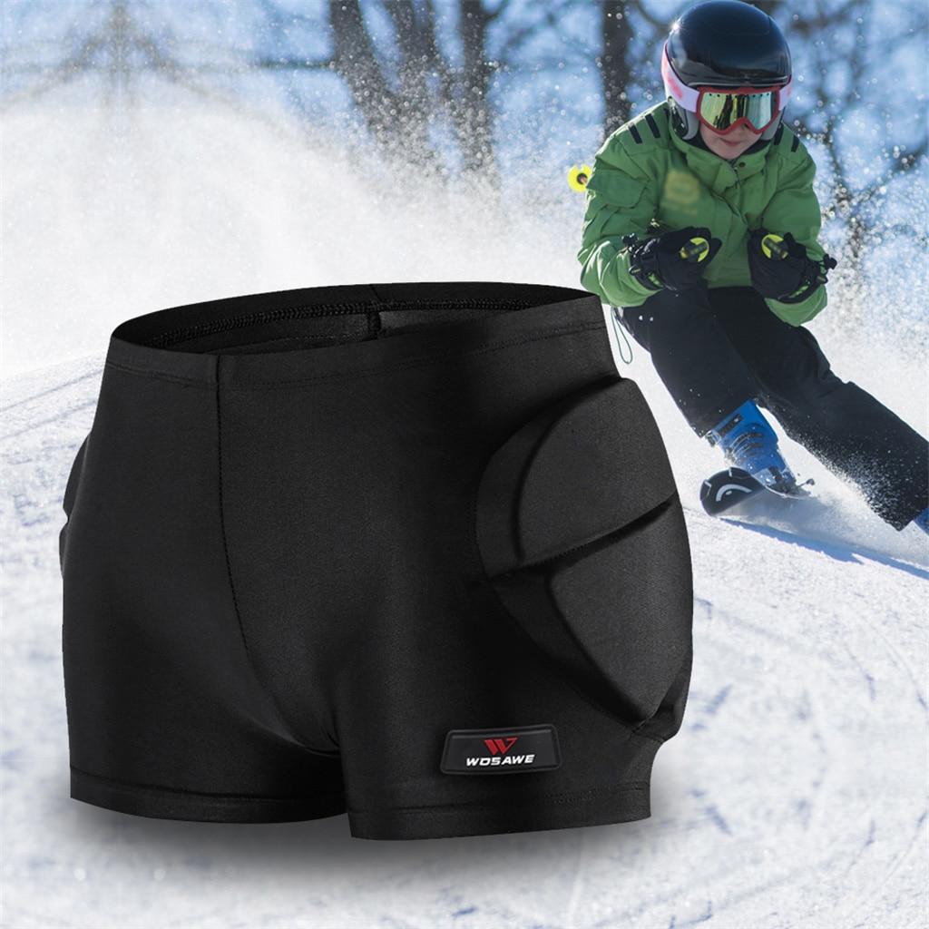 hockey-hip-sports-padded-shorts-hip-protector-teens-skiing-protective-pants-for-skiing-snowboarding-skating