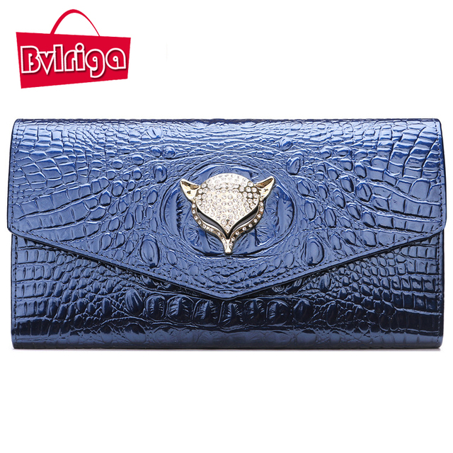 BVLRIGA Evening bags clutch shoulder crossbody bags for women designer handbags high quality luxury handbags women bags fashion