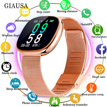 2019 Smart Band Watch P2 Blood Pressure Heart Rate Monitor Smart Bracelet Pedometer Sleep Fitness Tracker for Android IOS phones цена