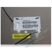 LTM150XO L21 LTM150XO L21 1024*768 Lamp Type 2 CCFL 15.0'' LCD Display for SAMSUNG