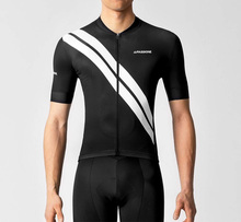 Summer cycling jersey set short sleeve mtb bycicle bike clothing equipaciones ciclismo hombre 2018 verano mallot