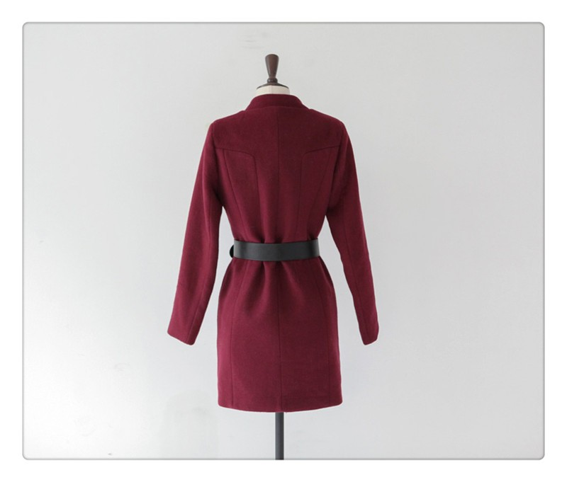 women coat long (5)