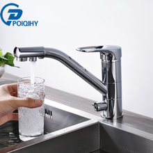 Compare Prices on Faucet Mounted Water Filter- Online Shopping/Buy ...