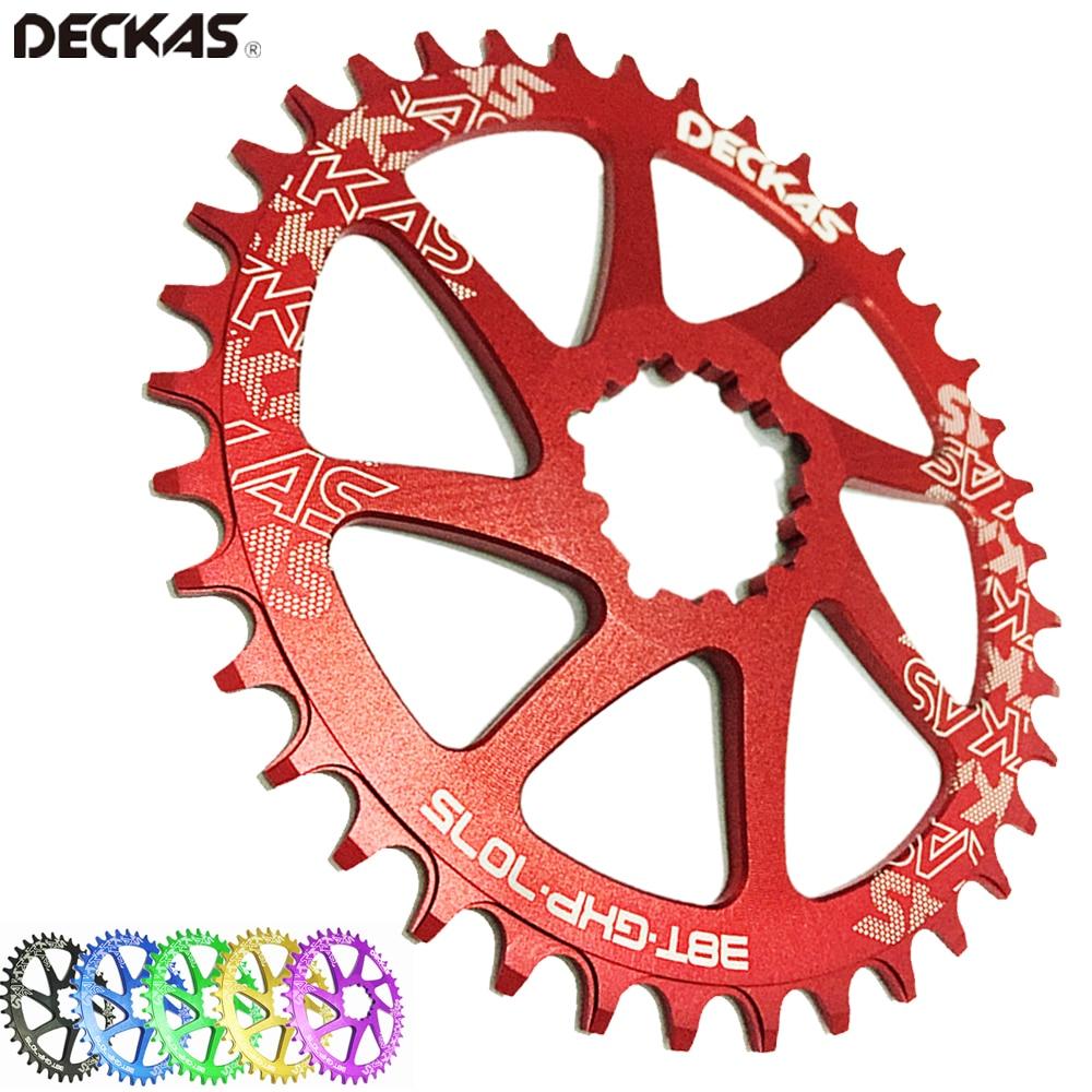 Для SRAM gxp велосипед шатуны узкий широкий Овальный звезду chainwhee для SRAM XX1 XO1 X1 GX XO X9 шатуны MTB части 32 34 36 38 т